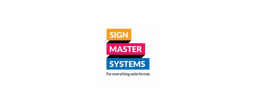 Sign Master Systems